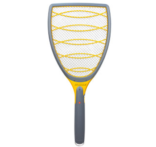 Stinger Bug Zapper Racket