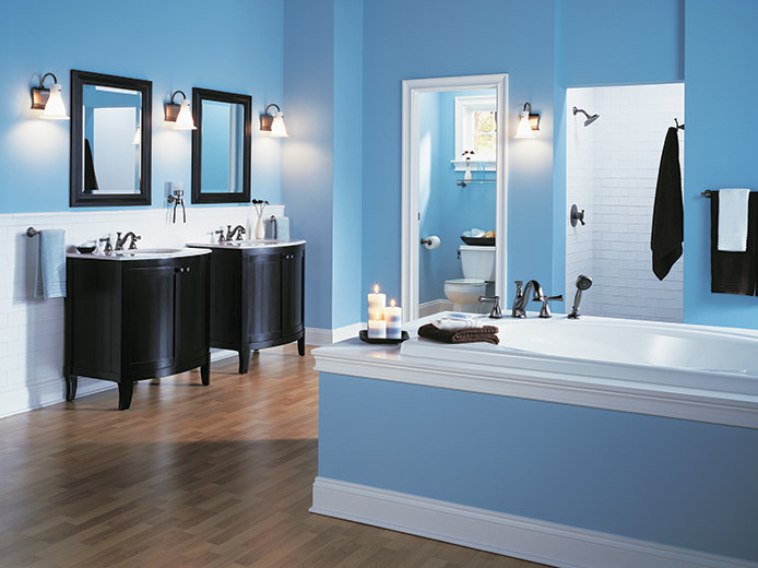 694x520-mirror-molding-bathroomblue.jpg?Revision=rBW&Timestamp=4MVnVG