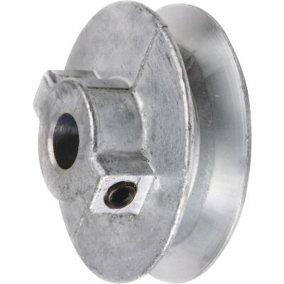 1-3/4X1/2 PULLEY