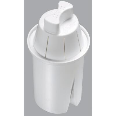PR-1U Culligan Universal Pitcher Water Filter Cartridge