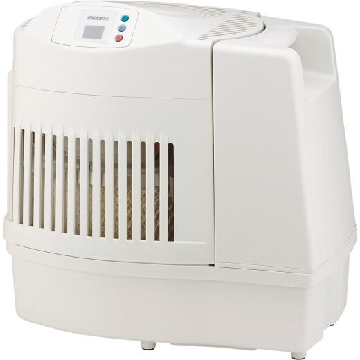 Essick Air Aircare 2-1/2 Gal. Capacity 2600 Sq. Ft. Humidifier