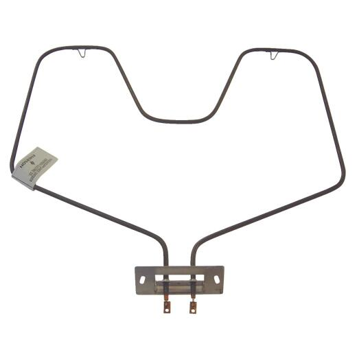 Range Kleen 2585W Replacement Oven Element