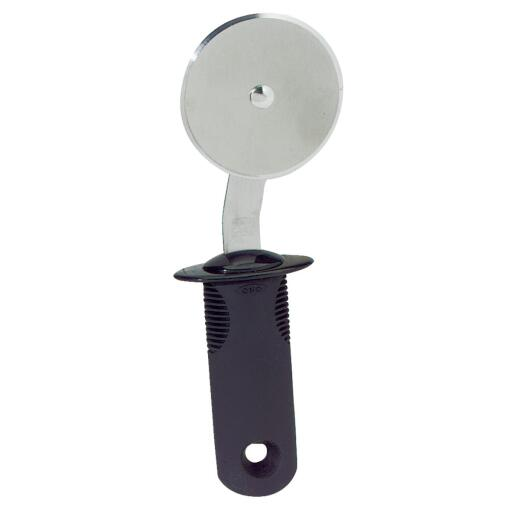 Oxo Good Grips 7 In. Pizza Cutter
