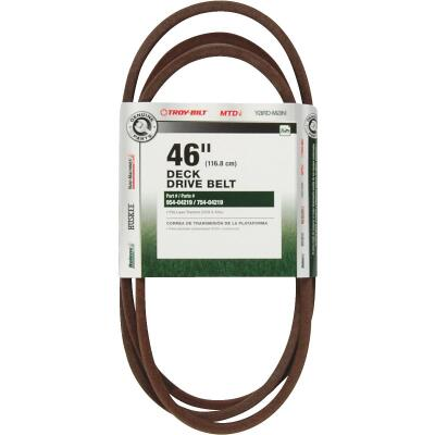 Arnold 46 In. Tractor Deck Belt