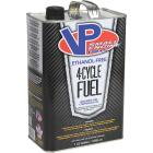 VP Small Engine Fuels 1 Gal. Ethanol-Free 4-Cycle Fuel Image 1