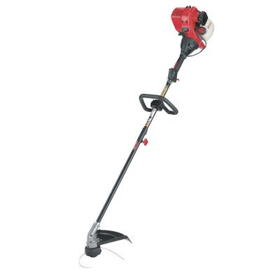Troy-Bilt TB575EC 17 In. 29CC 4-Cycle Straight Gas String Trimmer