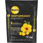 Miracle-Gro Performance Organics 6 Qt. All Purpose Container Mix (California Only) Image 1