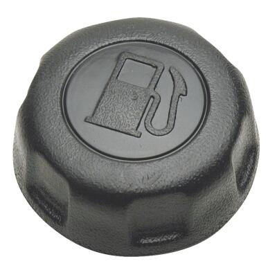 Arnold 350/450 Series MTD 1-13/16 In. Gas Cap