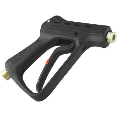 Mi-T-M Pressure Washer Trigger Gun Replacement
